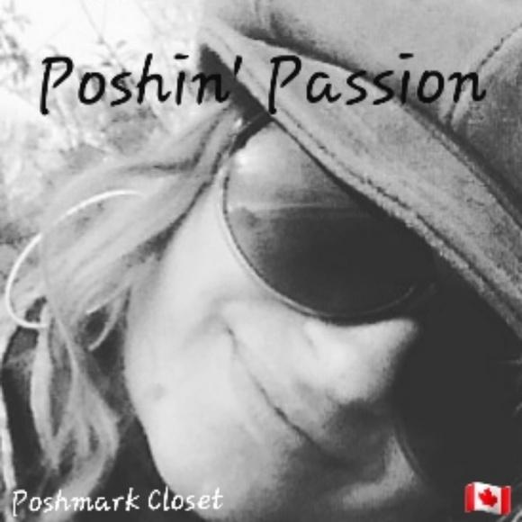 poshinpassion